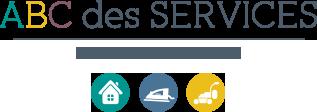ABC des services